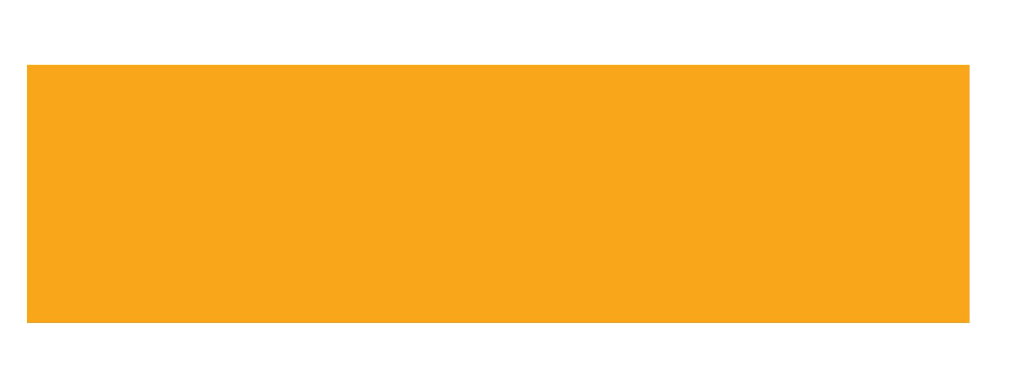 http://quantumroyal.org/99damage_logo.jpg